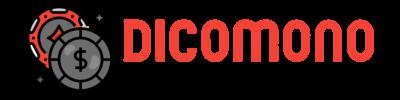 Dicomono- The Wonder of It All